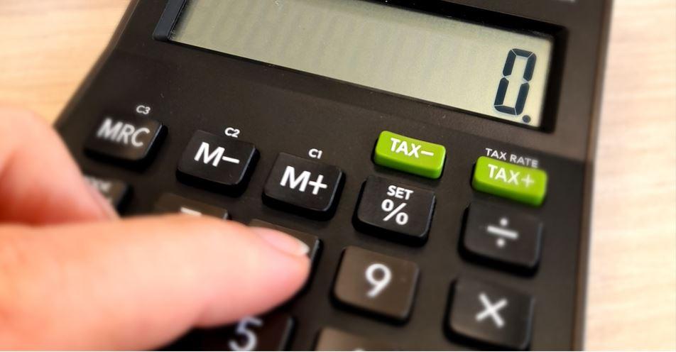 Sachbearbeiter (m/w/d) Finanz- und Rechnungswesen – halbtags